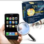 Comment faire pour localiser un mobile