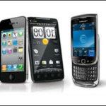 Vous voulez savoir comment tracer un téléphone portable