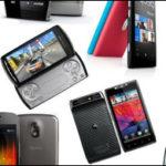 Géolocaliser un téléphone portable ou iPhone, comment faire ?