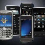 Comment retrouver un téléphone portable