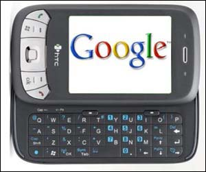 Géolocalisation de GSM