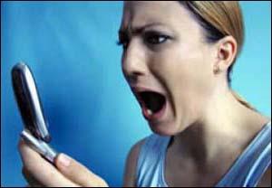 Tracer un téléphone portable