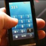 Comment localiser une personne avec son iPhone par une géolocalisation
