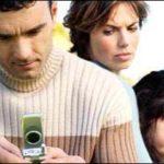 Espionner le portable de ma femme ou mon mari