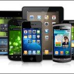 Localiser et retrouver son portable avec une application espion