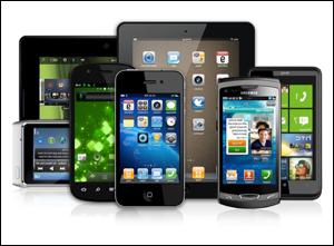 localiser et retrouver son portable avec une application espion. Black Bedroom Furniture Sets. Home Design Ideas