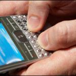 Comment faire la localisation gratuitement d'un portable