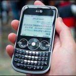 Comment espionner un portable avec un espion téléphone