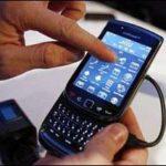Découvrez comment espionner un téléphone mobile
