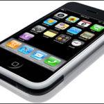 Comment faire une localisation de téléphone portable