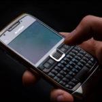 Comment repérer un téléphone portable mobile