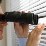 Logiciel micro espion gsm Spybubble pour espionner sa femme