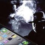 Comment espionner un portable avec un logiciel espion de téléphone