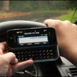 Espionner les sms avec un logiciel espion