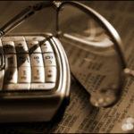 Logiciel espion de téléphone portable : ça marche vraiment ?