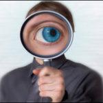 Logiciel espion de téléphone pour surveiller un mobile