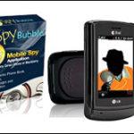Logiciel espion gratuit de téléphone pour localiser un mobile