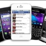 Le Gsm traceur, un logiciel espion gratuit traceur de téléphone ?
