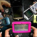 Logiciel espion : appli à télécharger pour téléphone portable !