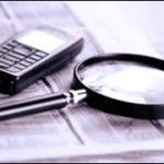 Logiciel espion pour l'espionnage d'un gsm