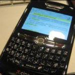 Téléphones pris en charge par le logiciel espion