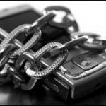 Comment espionner avec un logiciel espion de téléphone