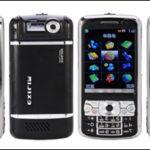 Application espion de localisation portable pour smartphone