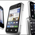 Logiciel espion de surveillance de téléphone portable