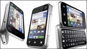 Logiciel de surveillance et sauvegarde de téléphone