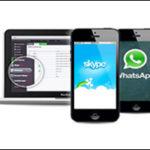 Enregistrer un appel téléphonique passé sur un portable