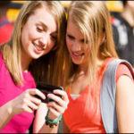 Suivre un téléphone avec un logiciel espion de suivi de portable