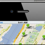 Suivre un mobile pour le géolocaliser avec un logiciel espion