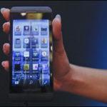 Logiciel espion pour iPhone pour surveiller les mails et chats