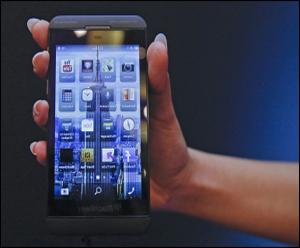 logiciels espions pour iphone 6