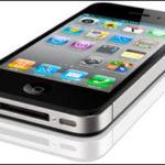 Espionnage d'un iPhone pour espionner ses Sms