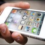 Pirater un iPhone pour l'espionner avec un logiciel espion