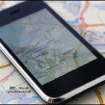 Comment hacker un iPhone avec une appli espion