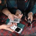 Surveiller un téléphone portable avec le meilleur logiciel espion