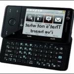 Espionnage Gsm : surveillez un portable facilement