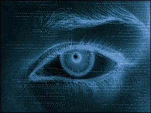 espionner un portable avec le numero