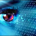 Espionner un téléphone portable avec un logiciel espion