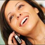 Espionnage téléphonique avec un logiciel espion de mobile