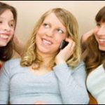 Comment fliquer un portable et lire ses SMS à distance en direct