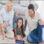 Pirater un portable pour surveiller son enfant (à télécharger)