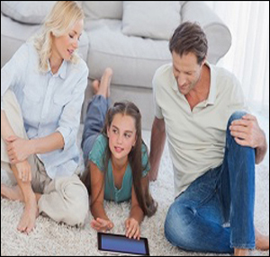 pirater un portable pour surveiller son enfant