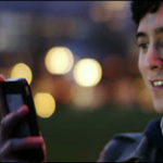 Comment espionner son frère ou sœur avec un logiciel espion pour portable