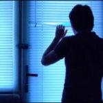 Espionner sa compagne avec un logiciel espion de mobile