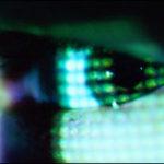 Installer un logiciel espion à distance pour espionner