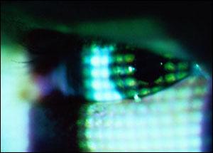 installer logiciel espion portable à distance