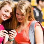 Traqueur mobile : espionner avec un logiciel espion de portable